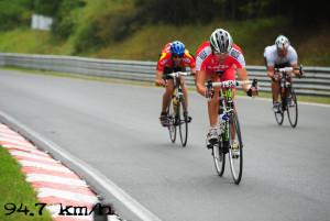 sportograf-radamring-downhill