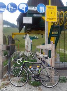 web_panarotta_skistation_rennrad