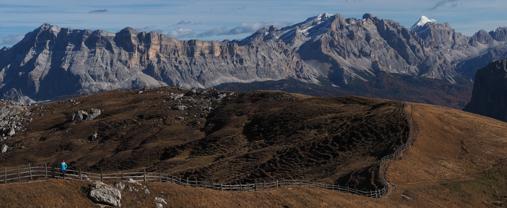 Panorama_zaun