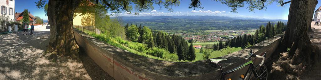 peissenberg_panorama