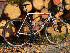 cannondale_caad12_holz