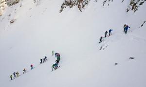 skitest1