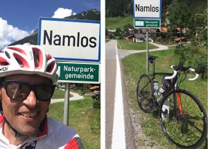 namlos_web