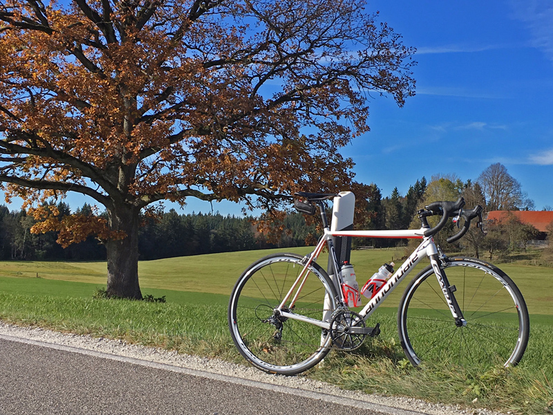 cannondale_caad12_baum